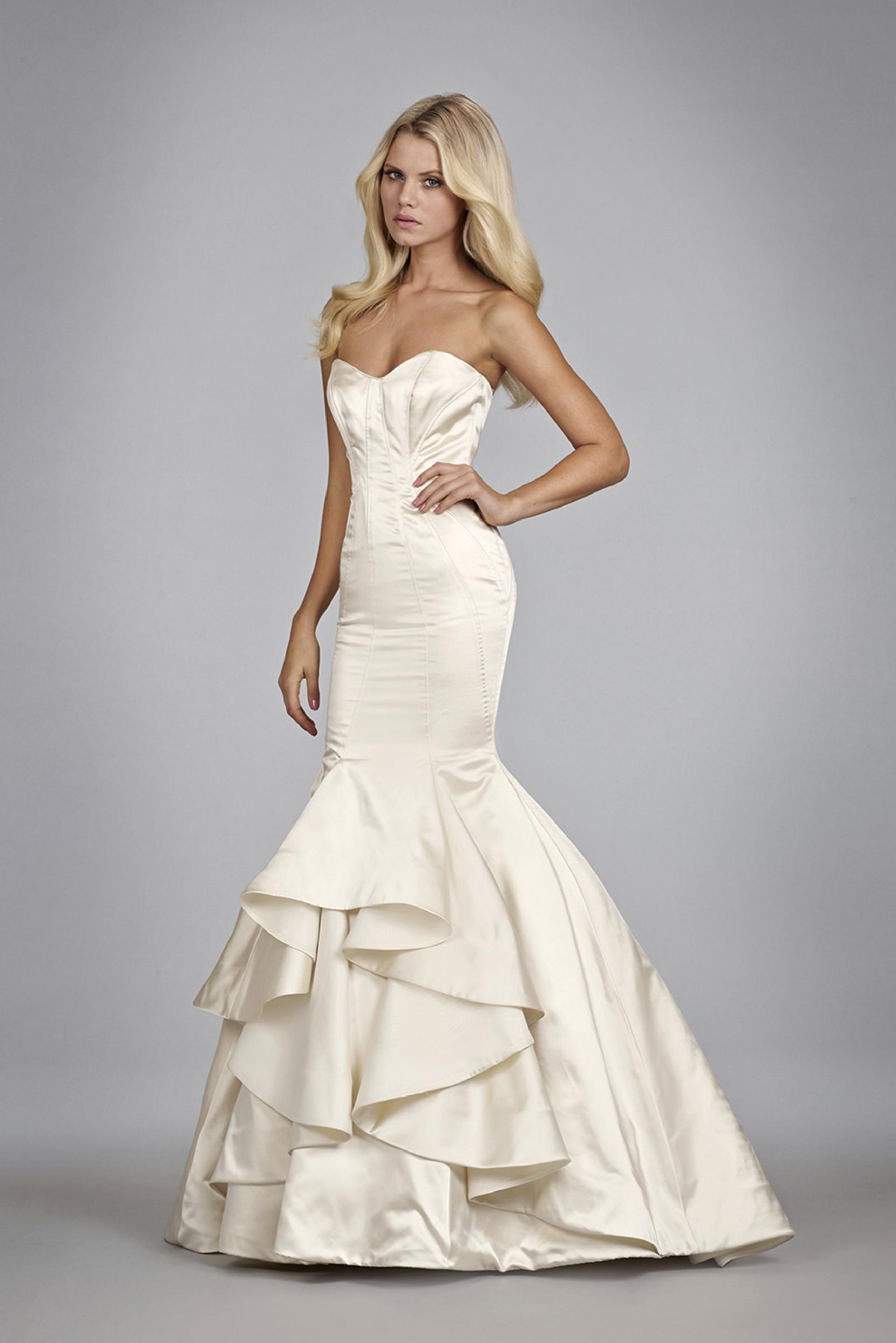 Wholesale Wedding Dresses In South Carolina 48