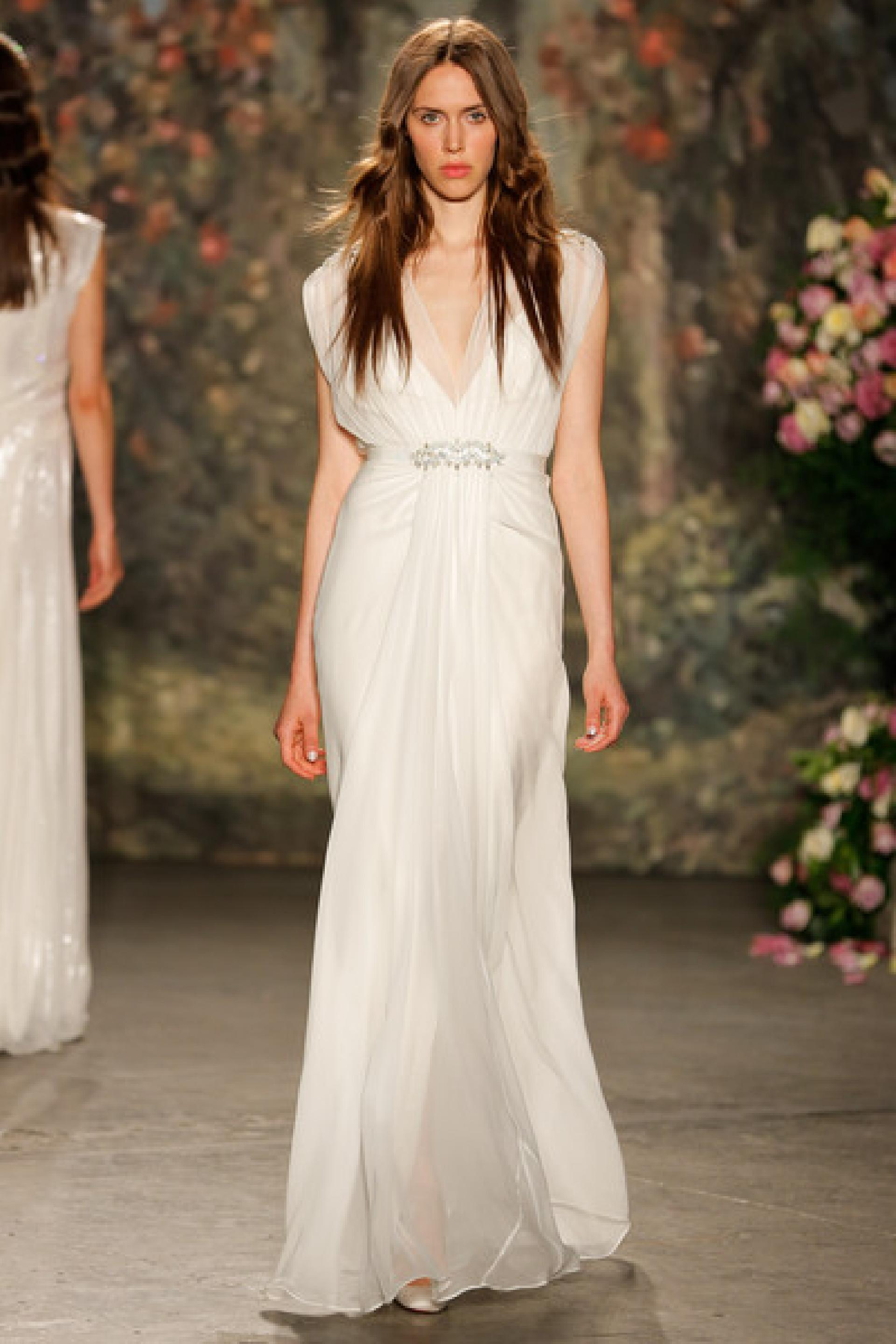 Jenny packham wedding dresses jenny packham bridal collection junglespirit Image collections